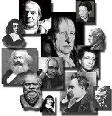 """""""Textos filosóficos presentes en el blog Marx desde cero, dedicado al estudio de Carlos Marx y el marxismo"""" - Interesante para la formación 6_dia_internacional_filosofia"""