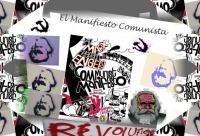 """""""El Manifiesto Comunista"""" - sección de la web """"Marx desde cero"""" con más de 20 textos relativos a la vigencia del Manifiesto Comunista de Marx y Engels - Muy interesante Taller-marx-desde-cero-acoplada"""