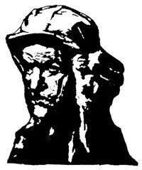 """""""¿Cómo se socializan los futuros trabajadores asalariados?. Notas sobre la cultura obrera"""" - texto de Joaquim Sempere acerca de la pasividad de la juventud y los obreros de derechas - Interesante Images-worker"""