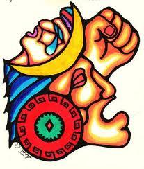 """""""Compadres, compañeros y camaradas. El Manifiesto Comunista y América Latina"""" - texto de Miquel Izard - presentado al Congreso """"Marx Internacional"""" Latinos"""