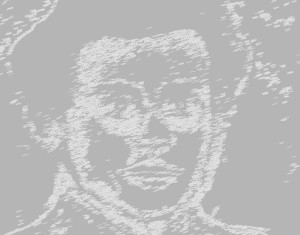gramsci-22 (Rough Sketch)