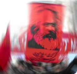 Maira_ Marxismo