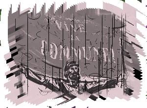 """""""La idea de partido en Marx"""" - texto de Carlos Pereyra publicado en revista Cuadernos Políticos en los años 70 - tomado del blog Marx desde cero en marzo de 2013 Comunards-spiralize"""