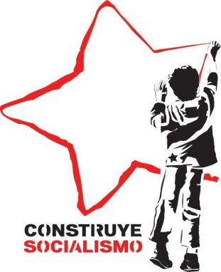 CONSTRUYENDO-EL-SOCIALISMO