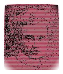 """""""El Príncipe Moderno: el partido político en Gramsci (parte I)"""" - publicado en marzo de 2013 en el blog Marx desde cero Gramsci-con-marco"""