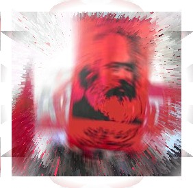 Image1-14 (Image Chaos)