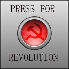 The Communist Button