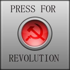 """""""¿Qué es la dialéctica?"""" - texto de John Rees, perteneciente al libro: El álgebra de la revolución. La dialéctica y la tradición marxista clásica - año 1998 - Interesante The_communist_button_by_warman666"""