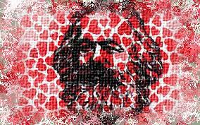 """""""El Marx enamorado"""" - texto de Francisco Fernández Buey - publicado en el blog Marx desde cero en abril de 2013 Marx-enamorado-34-pollock"""