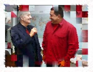 Meszaros y Chavez