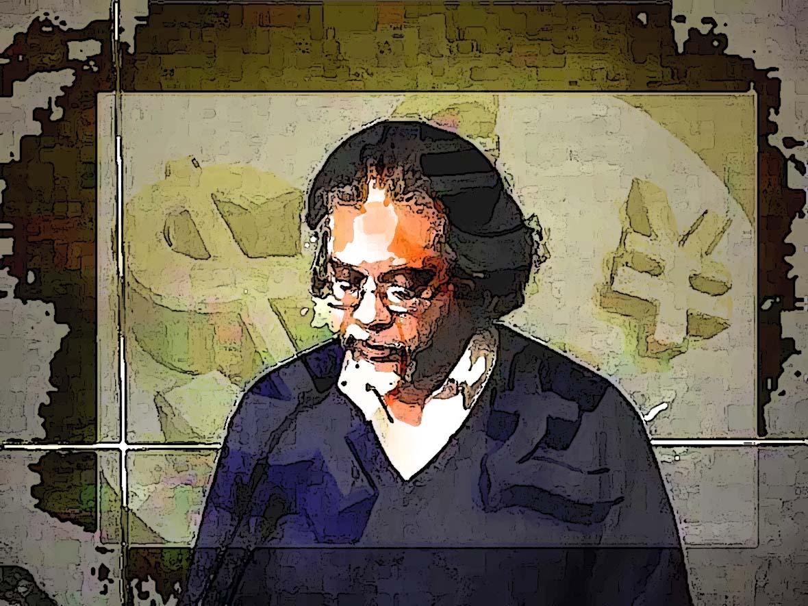 Resultado de imagen para Anwar Shaikh ingreso universal