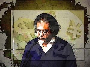 """""""Conceptos básicos del análisis económico marxista"""" - texto del economista marxista Anwar Shaikh (capítulo del libro """"Valor, acumulación y crisis"""" - edición colombiana de 1990) - Interesante Anwar-shaikh"""