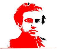 """""""Bloque histórico, intelectuales y partido en Antonio Gramsci"""" - texto de la venezolana Orietta Caponi  Gramsci-r-y-n"""