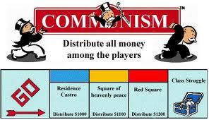 """""""¿Qué es la economía moral?"""" - texto de Julio Boltvinik publicado en mayo de 2013 en el blog Marx desde cero a propósito de la columna de opinión llamada """"Economía moral"""" del periódico mexicano """"La Jornada"""" - Interesante  Monopoly-4"""