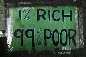 rich and poor-45 (Spectral Transform)
