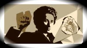 """""""De la huelga revolucionaria a los flash mob. Rosa Luxemburgo y el Movimiento Global"""" - texto de Pablo Iglesias Turrión e Iñigo Errejón Galván - Interesante Rlux-rorschach"""