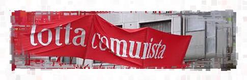 lotta comunista 2 (Klee)