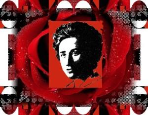"""""""De la organización: Notas sobre Rosa Luxemburg"""" - texto de José Luis de la Mata - publicado en Marx desde cero en junio de 2013 Rlux-image-chaos"""