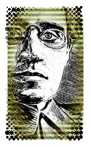 """""""Introducción a los Cuadernos de la Cárcel - Antonio Gramsci: Una Lectura Filosófica"""" - texto de Ignacio Jardón - publicado en julio de 2013 en dos partes en el blog Marx desde cero - Interesante Nov_gramsci-reto"""