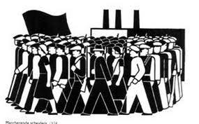 Resultado de imagen para Theoría y praxis de la sociedad civil