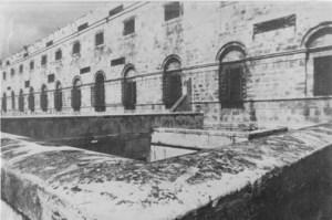 Prisión de Turi