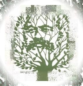 Lecturas ecológicas de Marx - Claudio C. Vizia  Green-marx