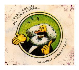 Marx max