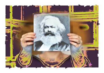 marx front (Spiralize)