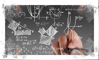 ecuaciones (Cubist)