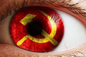 ojo-marx