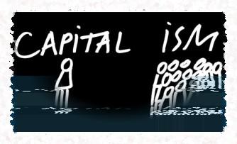 capital ism (Fauves)