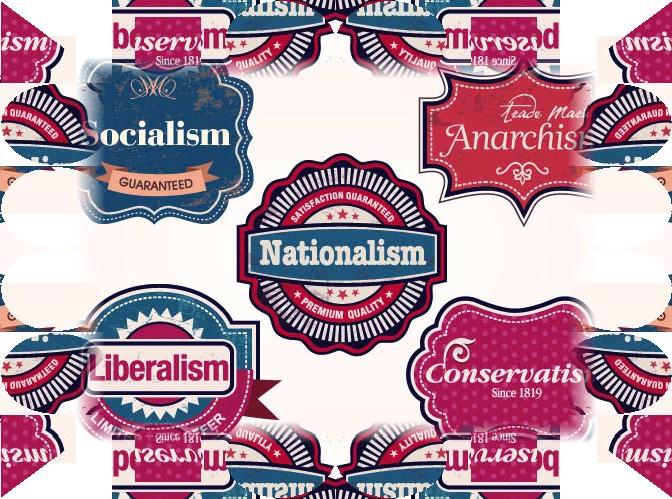 La Teoría De La Ideología En Marx Marx Desde Cero