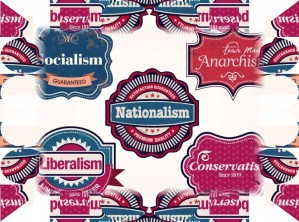 ideologias (Image Chaos)