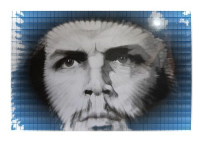 Che (Monitor)