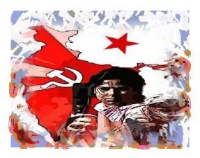 comunism-socialism (Edges)