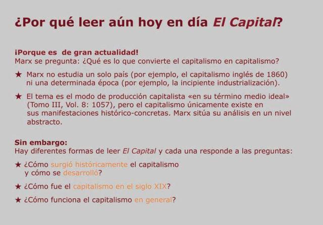 Diapositiva 2 (de 8)