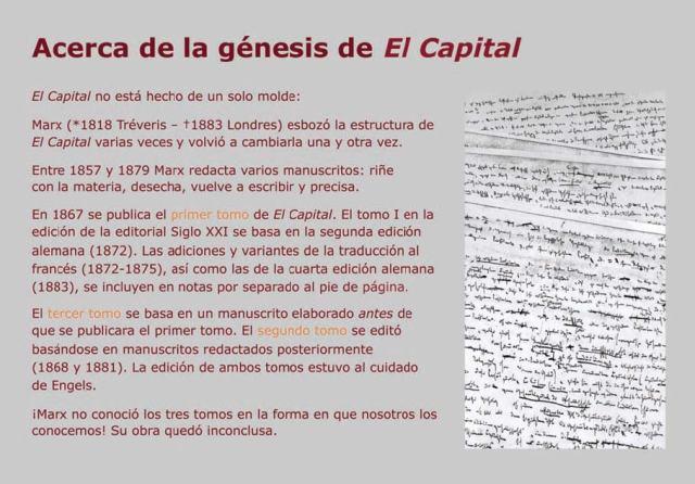 Diapositiva 3 (de 8)