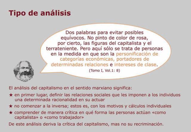 Diapositiva 6 (de 8)