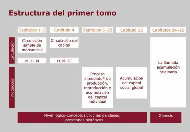 Diapositiva 8 (de 8)