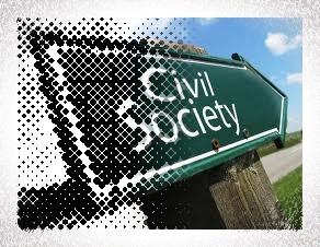 civil society proc