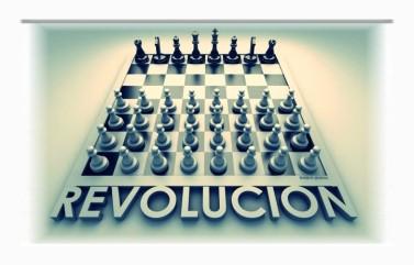 ajedrez revolucion proc