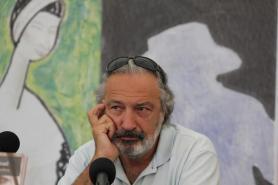 José Luis Muñoz