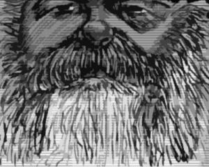 Saga-de-los-Marx