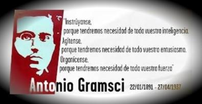 gramsci pancartapro