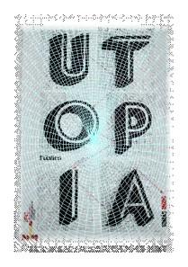 utopia pro