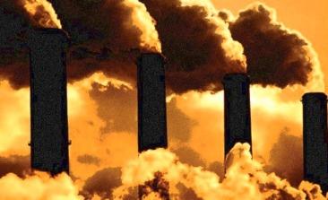 polución copia