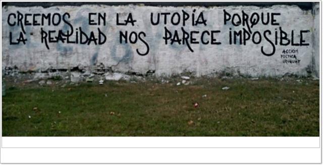 Utopía Acción Poética FB
