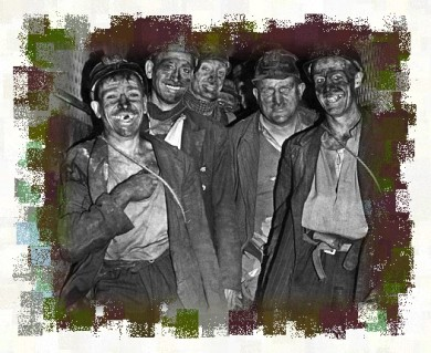 workers (Image Chaos)