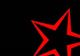 estrella_roja_fondo_negro