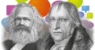 materialismo-dialectico